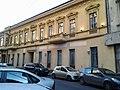 18.12.2011-Buc.-Centrul Vechi (77).jpg