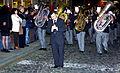 18.4.14 3 Guimaraes Good Fiday Parade 20 (13934999014).jpg