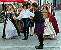 18.8.25 Trebon Campanella Historical Dance Drama 05 (20509758639).jpg