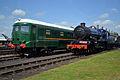 18000 - Didcot Railway Centre (8864265566).jpg