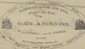 1802 Bazin Poignand Boston.png