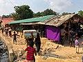181105-08 Kaag bezoekt Bangladesh en Myanmar (45711858662).jpg