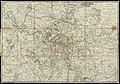 1812 – Carte des Environs de Paris.jpg