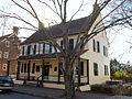 1815 Salem Tavern Old Salem NC Jan 2015.jpg