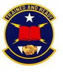 1819 Reserve Advisor Sq emblem.png