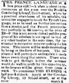 1820 french class Boston TheRepertory March9.png