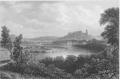 1833-28-Lancaster.png