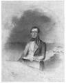 1835 FitzHughLane byRobertCooke drawing AmericanAntiquarianSociety.png
