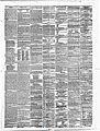 1847-09-28 New York Evening Express p3.jpg