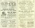 1850 ads Dorchester Massachusetts directory p46.png