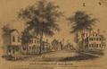 1852 map DanversMA byHenryMcIntyre BPL 10749 detail 1.png