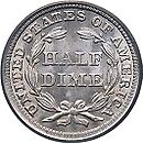 1857 seated liberty half dime reverse.jpg