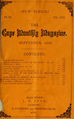 1878 Cape Monthly Magazine Cape Town.png
