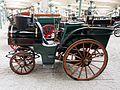 1878 Jacquot Tonneau a vapeur (inv 0203) photo 1.JPG