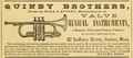 1879 QuinbyBrothers BostonBusinessDirectory.png