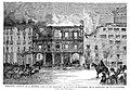 1880-01-15, La Ilustración Española y Americana, Granada, Incendio de la histórica Casa de los Miradores en la plaza de Bib-Rambla, en la madrugada del 31 de diciembre.jpg