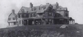 1889 StoneHouse Naushon Massachusetts byAHFolsom.png