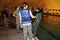 188th Ops Group conducts water survival training 120304-F-QD538-530.jpg