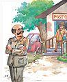 18 - Flickr - Pratham Books (3).jpg