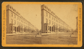 18th St., south of Race, by Cremer, James, 1821-1893.png