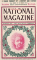 1900 NationalMagazine Boston Dec.png