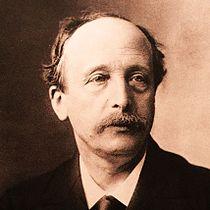 1900 circa Oscar Roty, Photographie d'un auteur encore inconnu.jpg