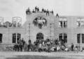 1902 Kivett Hall Construction.png