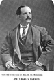 1903 CharlesBarron BostonMuseum.png