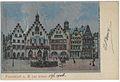 19060113 frankfurt romer.jpg