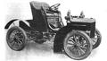 1906 Lambert model A runabout.png