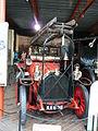 1907 Gobron Brillie Fire Engine.JPG