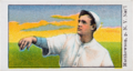 1909 E92 Dockman & Sons Christy Mathewson.png