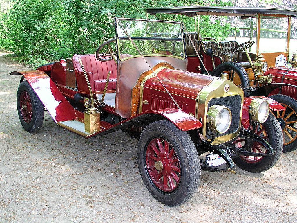 file 1909 minerva s 26 cv roadster fr3q jpg