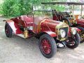 1909 Minerva S 26 CV roadster fr3q.JPG