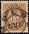 1912 15öre Norway Molde Mi81.jpg