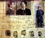 1912 genrich jagoda kartei orchrana.jpg