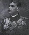 1916 - Generalul Paul Angelescu - comandantul Diviziei 15 Infanterie.png