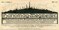 1923-05 Hanomag-Wegweiser Werkzeitung für Angehörige der Hanomag, Kopf Heft 115 Jg. X.tif