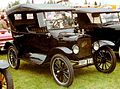 1923 Ford Model T Touring FRP101.jpg