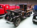 1929 Ford 188 A fire department truck pic5.JPG