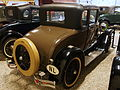 1929 Ford 45 A Standard Coupe pic4.JPG