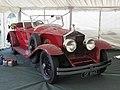 1930 Rolls-Royce Phantom II Ascot Tourer (14994311678).jpg