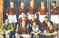 1931–32 Associazione Sportiva Roma.jpg