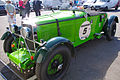 1934 Talbot 105 at Silverstone Classic 2012.jpg