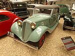 1936 Z-4.JPG