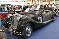 1937 Horch 853 Cabrio IMG 2681 - Flickr - nemor2.jpg