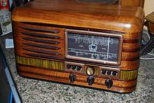 Packard Bell (1926) - Wikipedia