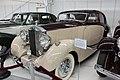 1939 Rolls Royce Gurney Nutting Wraith Saloon (43714139525).jpg
