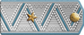 1943mil-p05r.png