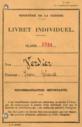 1944 Livret Individuel 1.png